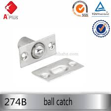 shower door latch stainless steel ball catch stainless steel ball catch suppliers