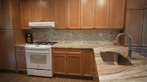 kitchen top cabinet hs code brown quartzite countertop small kitchen