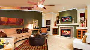 modular home interiors fleetwood home interiors manufactured homes future homes