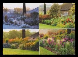 winter gardens gardenwise blog