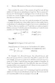 Arkansas Power Of Attorney Form farley 2007 mathematical theory of counterterrorism