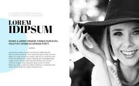 Fashion Powerpoint Template fashion powerpoint template improve presentation
