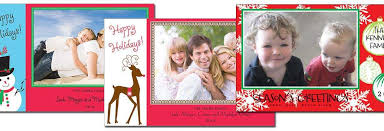 order personalized cards merry happy new