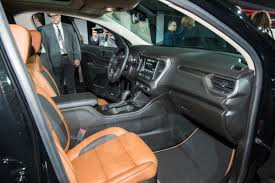 gmc terrain 2017 interior 2017 gmc acadia all terrain package related keywords u0026 suggestions