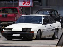 mazda coupe file mazda 929 coupe hardtop 1984 15335378153 jpg wikimedia