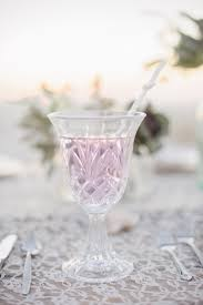 martini lavender 89 best color inspiration lavender images on pinterest