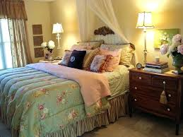 country bedroom colors cottage master bedroom ideas country cottage master bedroom cottage