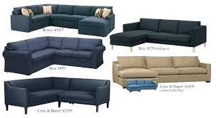 Sectional Sofas Ottawa Sofa Sectionals On Sale Elkar Club