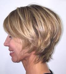 best hair for fifty plus 50 trendiest short blonde hairstyles and haircuts
