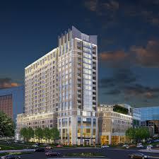 apartment rockville md design ideas 14859