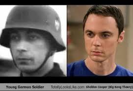 Sheldon Meme - the real young sheldon meme by t20player memedroid
