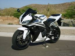new cbr bike price all new pix1 hero cbz wallpaper