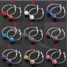 earring styles cheap earring styles find earring styles deals on