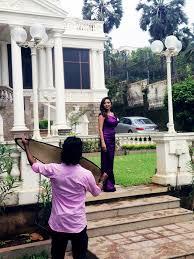 Shahrukh Khan House Shahrukh Khan U0027s Sea View Home U0027mannat U0027 In Mumbai Zricks Com Blog