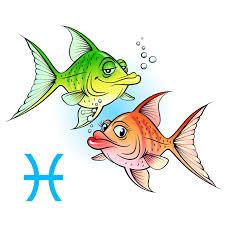 cosmopolitan clipart 6 priežastys kodėl žuvys yra tokios mylimos visų zodiako ženklų