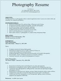 freelance resume template jd templatesher resume template for microsoft word doc
