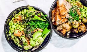 saké de cuisine healthy japanese saké jr opens in sydney the fit foodie