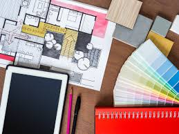 How To Find A Interior Designer by How To Find The Perfect Interior Designer Higgins Group