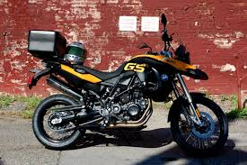 bmw f 800 gs wallpapers file 2008 bmw f 800 gs jpg wikimedia commons