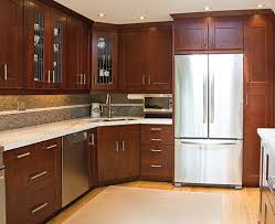Kitchen Cabinet Canada Kitchen Cabinets Canada Discoverskylark