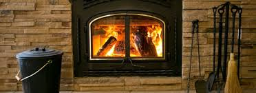 Best Gas Insert Fireplace by Fireplaces Archives Airneeds