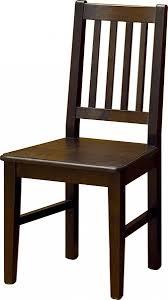 Esszimmerstuhl Yoga Stühle Stuhl Set Küchenstuhl Esszimmerstuhl Fichte Massiv