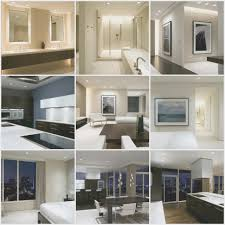 show homes interiors cool show homes interiors ideas decor idea stunning cool