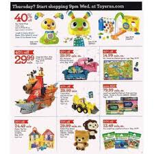 target black friday 2017 ad baby stuff toys