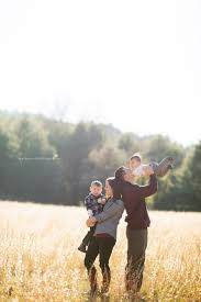 Beautiful Family 10 Best Family Pictures Images On Pinterest Photography