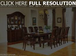 cherry dining room set plus cheap sets rustic black chairs of 4