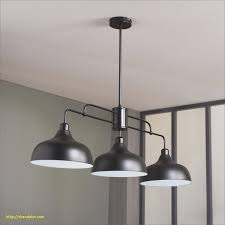 lustres de cuisine lustre design cuisine excellent le suspension with lustre design
