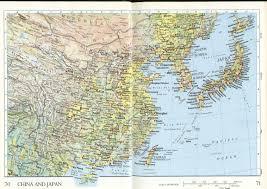 Shenzhen China Map China And Japan Map Map Map China Map Shenzhen Map World Map Cap