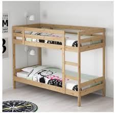 bunk bed measurements twin size bed dimensions metric in riveting storage beds overall
