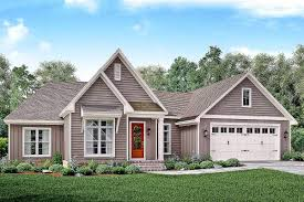 100 single story craftsman house plans ranch craftsman