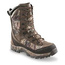 s insulated boots size 12 s boots for sale sportsman s guide