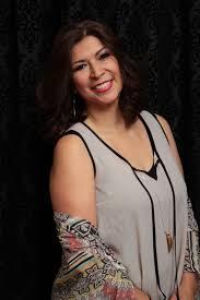 jakes hair salon dallas 2015 shades of success dallas successful women