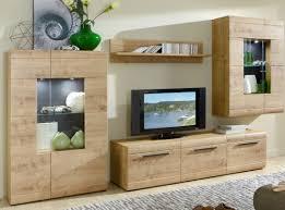 Wohnzimmerschrank In Poco Schrankwand Wohnzimmer Poco Home Design Inspiration