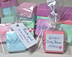 inexpensive baby shower favors cheap baby shower party favors baby showers ideas