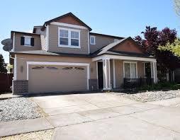 3 bedroom houses for rent in santa rosa ca santa rosa ca 5 bedroom homes for sale realtor com