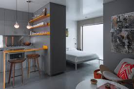 Apartment Room Ideas Small Apartment Bedroom Ideas And Photos Houzz