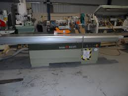 Used Universal Woodworking Machines Uk by Used Machinery Manchester Woodworking Machinery Page 3