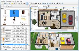interior design software free best and free interior design software