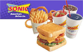 sonic gift cards 20 sonic gift card and wholly guacamole prize pack giveaway