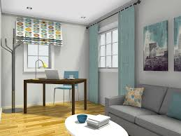 Design A Living Room Layout by 8 Expert Tips For Small Living Room Layouts Roomsketcher Blog