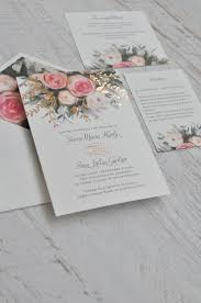 best 25 garden wedding invitations ideas on pinterest wedding