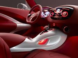 259 best dashboards vehicle interiors images on car
