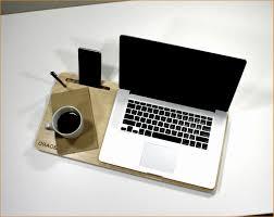 best laptop lap desk for gaming 12 best laptop desk for lap bedroom gallery image