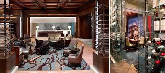 Hospitality Interior Design Hospitality Interior Architecture And Design Callisonrtkl