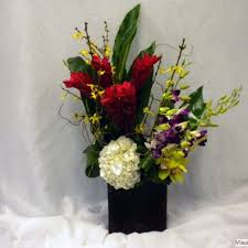 cheap flower delivery 20 pasadena florist flower delivery by duran s flowers