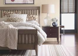 ethan allen bedroom furniture ethan allen bedroom furniture